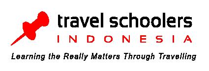 The Travel Schoolers Indonesia